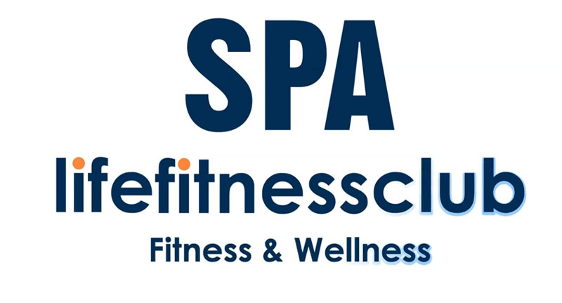 Film reklamowy SPA lifefitness club